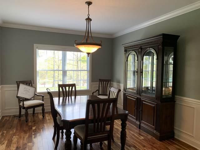 3373 Highway 52E, Bethpage, TN 37022 (MLS #RTC2248076) :: Team George Weeks Real Estate