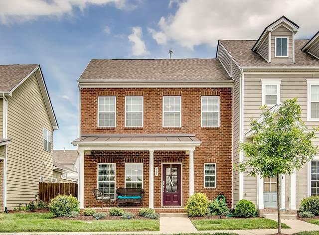 754 Westcott Ln, Nolensville, TN 37135 (MLS #RTC2248152) :: Team Jackson | Bradford Real Estate