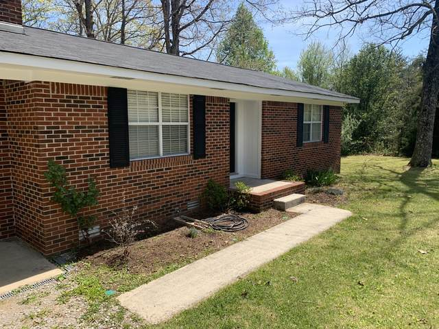 1116 Trussell Rd, Monteagle, TN 37356 (MLS #RTC2248228) :: The Huffaker Group of Keller Williams