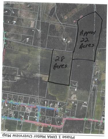 7961 Bethlehem Rd, Springfield, TN 37172 (MLS #RTC2248259) :: Village Real Estate