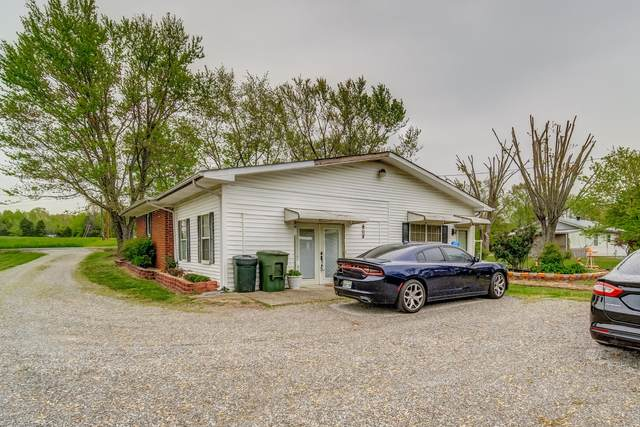 108 White Ln, Portland, TN 37148 (MLS #RTC2248285) :: The DANIEL Team | Reliant Realty ERA