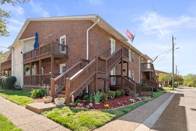 189 Brooke Castle Dr, Hermitage, TN 37076 (MLS #RTC2248288) :: Nashville on the Move