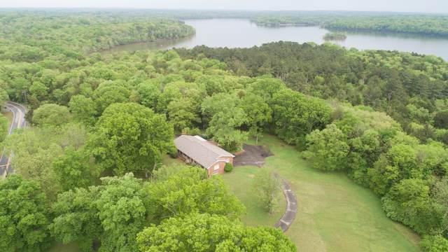 4756 Alvin Sperry Rd, Mount Juliet, TN 37122 (MLS #RTC2248324) :: Village Real Estate