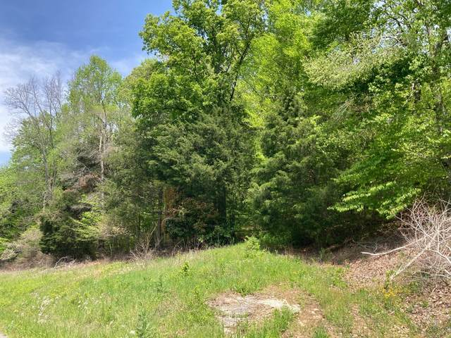 0 Shipman Creek Road, Wartrace, TN 37183 (MLS #RTC2248328) :: Maples Realty and Auction Co.