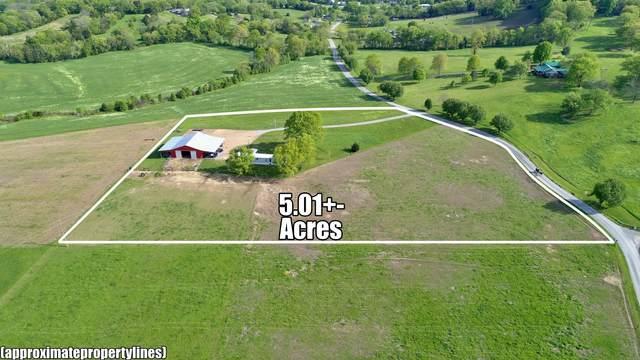 9279 Storytown Rd, Hartsville, TN 37074 (MLS #RTC2248357) :: Village Real Estate