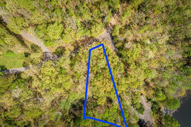 0 Deer Hollow Dr, Parsons, TN 38363 (MLS #RTC2248374) :: Nashville on the Move