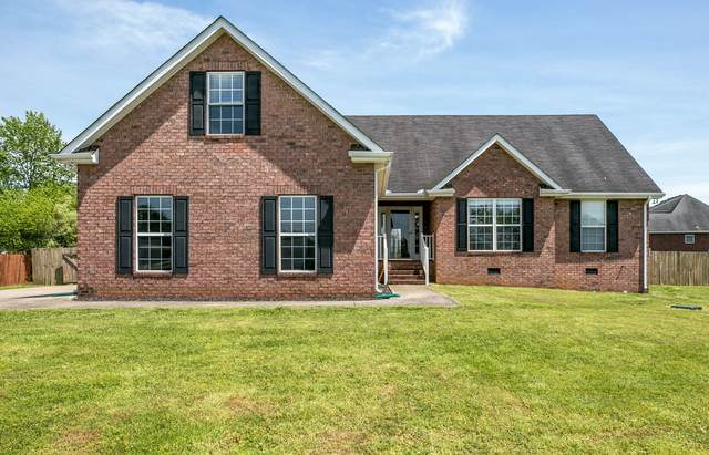 113 Falling Branch Ct, Murfreesboro, TN 37129 (MLS #RTC2248653) :: Movement Property Group