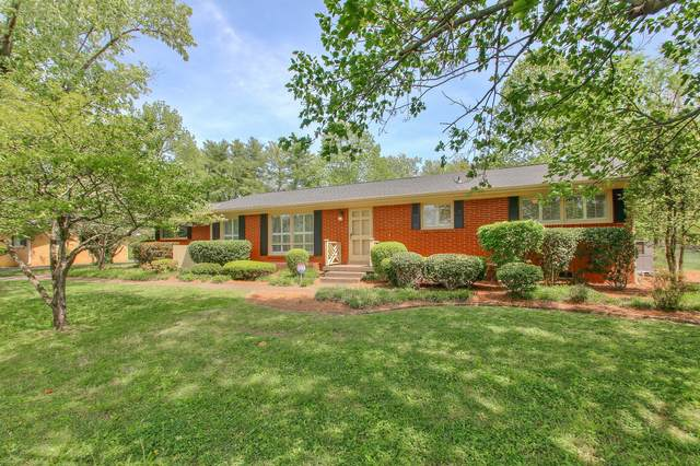 1010 Scottland Dr, Murfreesboro, TN 37130 (MLS #RTC2248696) :: Real Estate Works