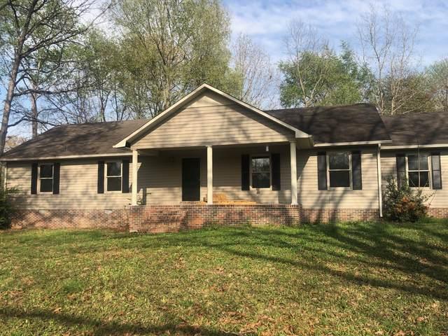 117 Vickie Ln, Estill Springs, TN 37330 (MLS #RTC2248740) :: Team Jackson | Bradford Real Estate