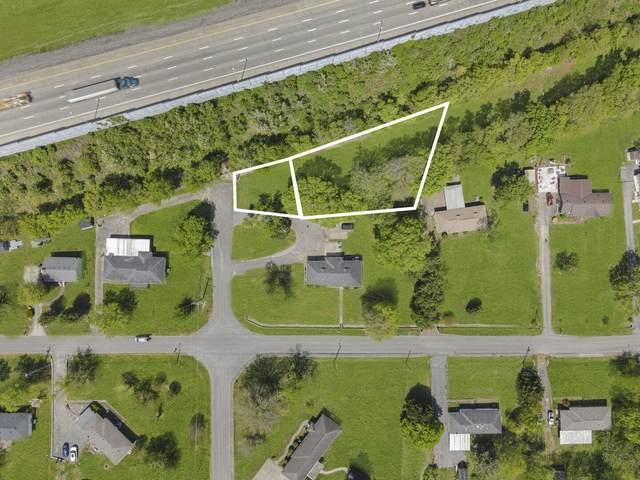 245 Kennith Dr, Nashville, TN 37207 (MLS #RTC2248911) :: Team Jackson | Bradford Real Estate