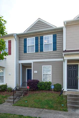 1622 Cardigan Way, Antioch, TN 37013 (MLS #RTC2248973) :: Village Real Estate