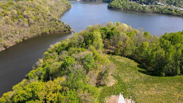 0 Lake Bluff Dr., Baxter, TN 38544 (MLS #RTC2249028) :: Nashville on the Move