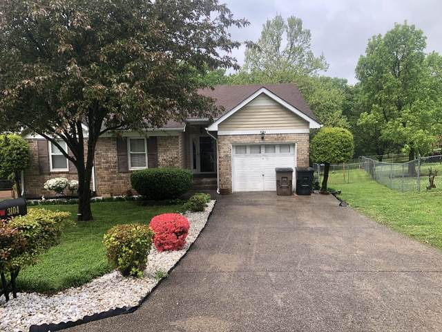 3104 Roundwood Forest Ln, Antioch, TN 37013 (MLS #RTC2249052) :: Fridrich & Clark Realty, LLC
