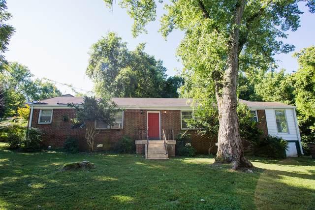 2403 Cabin Hill Rd, Nashville, TN 37214 (MLS #RTC2249078) :: Movement Property Group