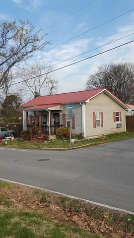 501 Bransford Dr, Springfield, TN 37172 (MLS #RTC2249176) :: Nashville on the Move