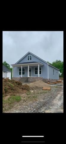1016 Oak Dr., White Bluff, TN 37187 (MLS #RTC2249263) :: Nashville on the Move