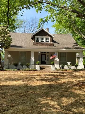 3138 Old Salem Rd, Murfreesboro, TN 37128 (MLS #RTC2249361) :: EXIT Realty Bob Lamb & Associates