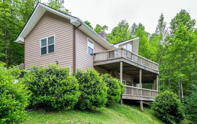 350 Williamson Cir, Smithville, TN 37166 (MLS #RTC2249471) :: The Godfrey Group, LLC