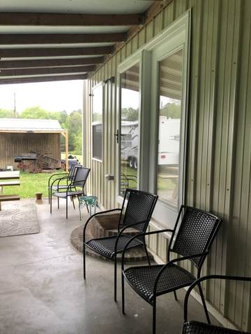 3005 Green Hill Dr, Centerville, TN 37033 (MLS #RTC2249501) :: The Helton Real Estate Group