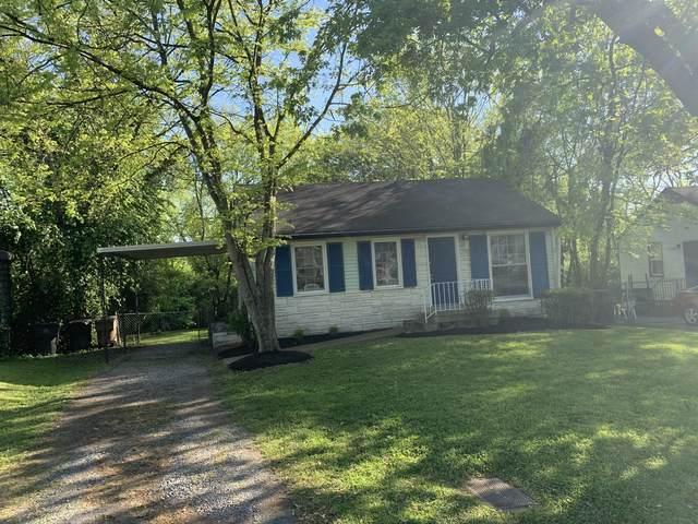 62 Creighton Ave, Nashville, TN 37206 (MLS #RTC2249561) :: Movement Property Group
