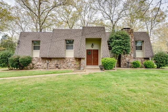 269 Woodlands Ct, Kingston Springs, TN 37082 (MLS #RTC2249580) :: Nashville on the Move