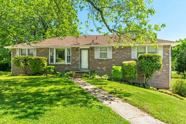 114 Keystone Ln, Hendersonville, TN 37075 (MLS #RTC2249619) :: Village Real Estate