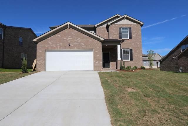 4217 Socata Ct., Cross Plains, TN 37049 (MLS #RTC2249671) :: Nashville on the Move