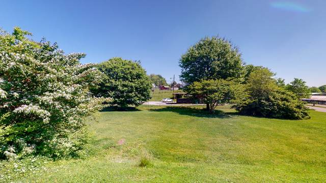 1808 Riverside Dr, Old Hickory, TN 37138 (MLS #RTC2249816) :: Kimberly Harris Homes