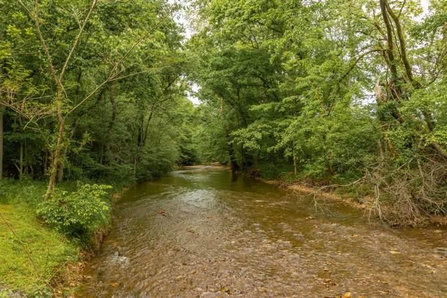 7172 Old Mill Creek Road, Lyles, TN 37098 (MLS #RTC2249826) :: HALO Realty