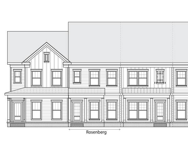 1029 Milson Ln, Nolensville, TN 37135 (MLS #RTC2249858) :: Team Jackson | Bradford Real Estate