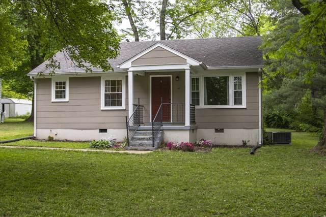 105 Brookview Cir, Columbia, TN 38401 (MLS #RTC2249873) :: Kimberly Harris Homes