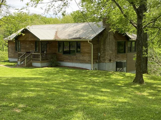 3588 Hoggett Ford Rd, Hermitage, TN 37076 (MLS #RTC2249879) :: The Huffaker Group of Keller Williams