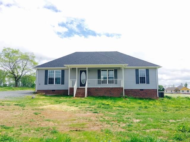66 Camargo Rd, Fayetteville, TN 37334 (MLS #RTC2249903) :: Oak Street Group