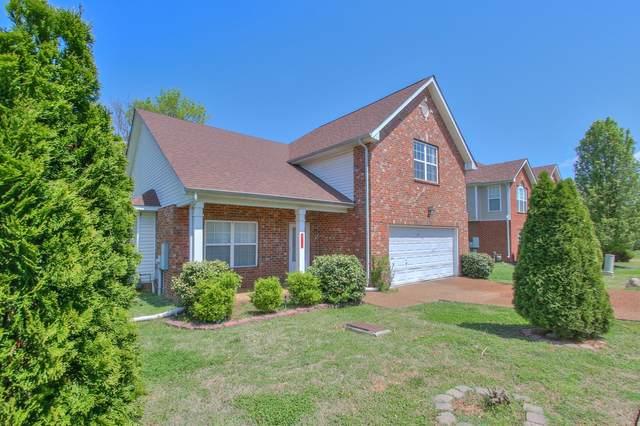 4717 Rockland Trl, Antioch, TN 37013 (MLS #RTC2249922) :: Village Real Estate