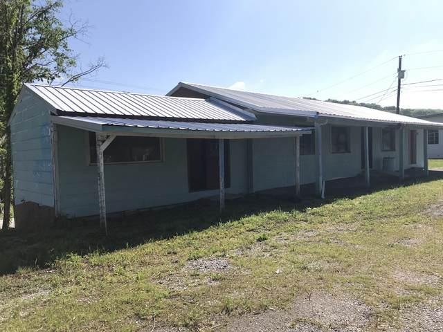 634 Lebanon Hwy, Carthage, TN 37030 (MLS #RTC2249974) :: Kimberly Harris Homes