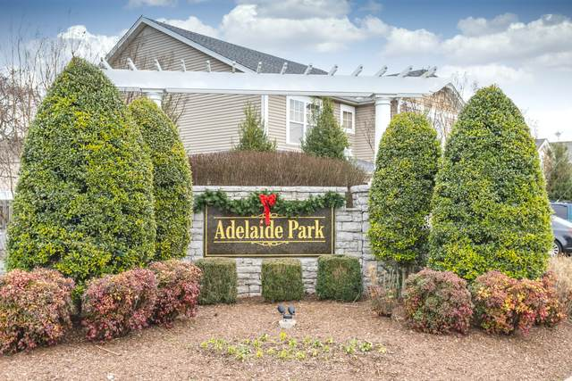 901 Grand Oak Dr, Smyrna, TN 37167 (MLS #RTC2249995) :: Village Real Estate