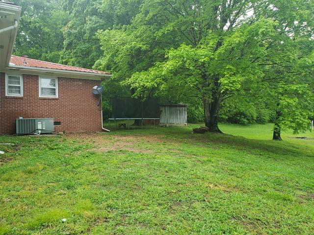 6831 Friendship Ln, Lyles, TN 37098 (MLS #RTC2250131) :: Berkshire Hathaway HomeServices Woodmont Realty
