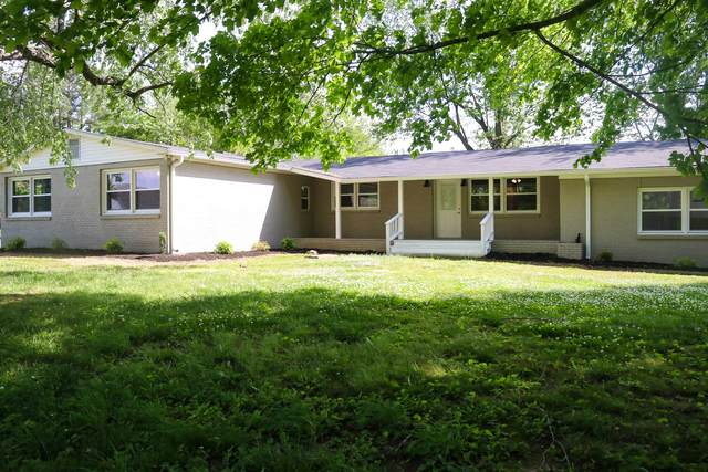 124 E Main St, Loretto, TN 38469 (MLS #RTC2250273) :: Berkshire Hathaway HomeServices Woodmont Realty