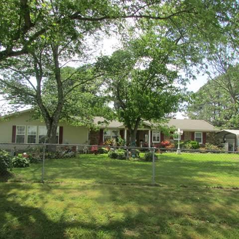 1102 American Blvd S, Saint Joseph, TN 38481 (MLS #RTC2250338) :: Village Real Estate