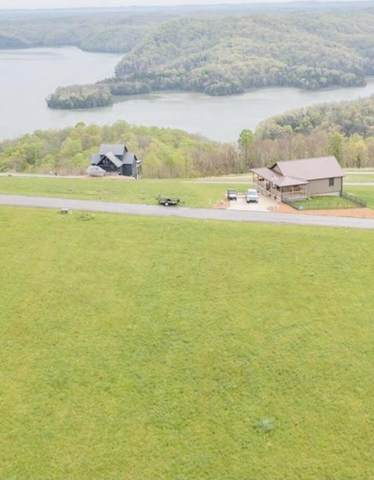 1234A East Swan Ridge E, Celina, TN 38551 (MLS #RTC2250436) :: Nashville on the Move