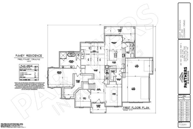 3456 Lookaway Circle- Lot 202, Franklin, TN 37067 (MLS #RTC2250480) :: Village Real Estate
