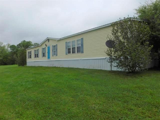 82 Cumberland Valley Rd, Mc Ewen, TN 37101 (MLS #RTC2250497) :: Hannah Price Team