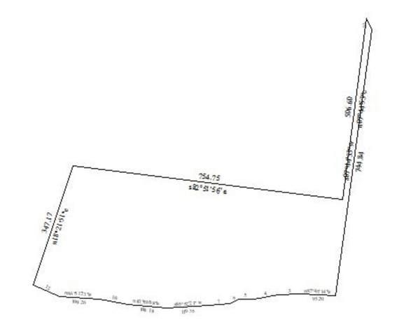 1708 Bearwallow Road, Ashland City, TN 37015 (MLS #RTC2250510) :: Nashville on the Move