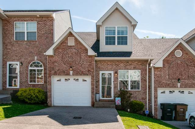908 Spence Enclave Ct, Nashville, TN 37210 (MLS #RTC2250546) :: Nashville on the Move