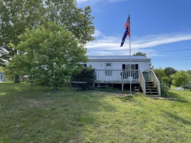 12006 Eaton Ct, Lyles, TN 37098 (MLS #RTC2250583) :: Village Real Estate