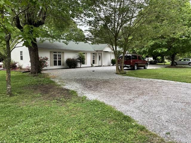 108 Revilo Rd, Leoma, TN 38468 (MLS #RTC2250612) :: Village Real Estate