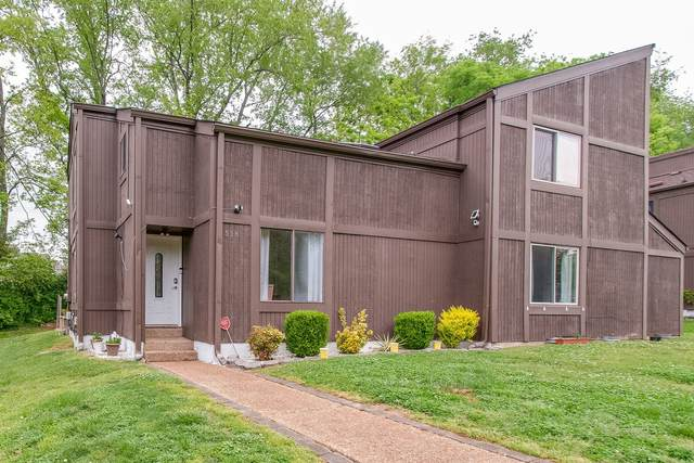 518 Doral Country Dr, Nashville, TN 37221 (MLS #RTC2250653) :: Armstrong Real Estate