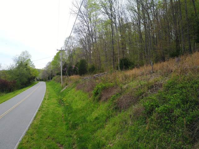 0 Conatser Rd, Cunningham, TN 37052 (MLS #RTC2250746) :: FYKES Realty Group