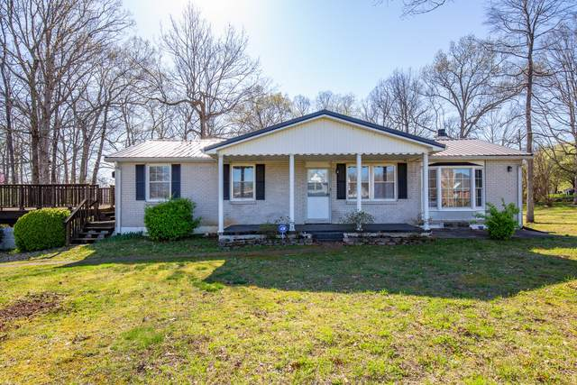 1200 White Bluff Rd, White Bluff, TN 37187 (MLS #RTC2250750) :: Nashville on the Move