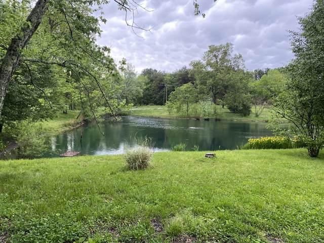 163 Newt Vanattia Rd, Hillsboro, TN 37342 (MLS #RTC2250834) :: The Huffaker Group of Keller Williams